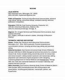 Edit Resume For Free Sample Copy Editor Resume 7 Free Documents Download In