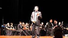 Taylor High School Alief Alief Taylor High School Orchestra Concert 2013 With