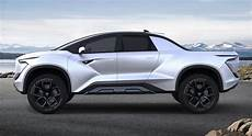 2019 Tesla Truck by Elon Musk Says Tesla Will Be Revealed In Two To