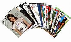 cetak majalah percetakan bandung
