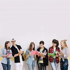 Download Teenagers Teenager Vectors Photos And Psd Files Free Download