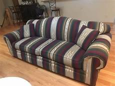 Overstuffed Sofa 3d Image by Find More Overstuffed Sofa And Overstuffed Chair Included