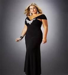 Dress For Fat Lady Design Pin On Miss Amazing Nationals Nebraska