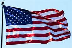 american flag clipart 4th of july clipart