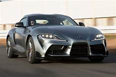 2019 toyota supra news 2019 toyota supra rz is now sold out in japan auto news
