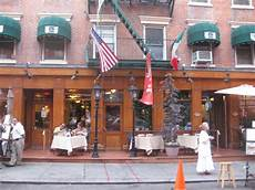 il cortile restaurant il cortile new york bars cafes restaurants
