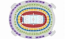 Square Garden Ice Hockey Seating Chart Henrik Lundqvist The Nhl Girl