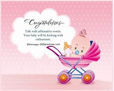 Congratulation To Your New Baby New Born Baby Wishes And Newborn Baby Congratulation
