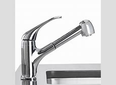 Buy American Standard 4205.104.002 Reliant  Single Handle Pull Out Kitchen Faucet   Riverbend Home