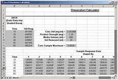 Sample Excel Spreadsheet With Data 8 Spreadsheet Examples Excel Excel Spreadsheets Group