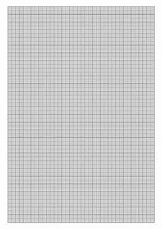 Graph Paper A4 Pdf File Graph Paper Mm A4 Pdf Wikipedia