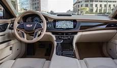 2019 cadillac ct8 interior new cadillac ct8 2019 price interior release date specs