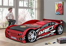 special drift car bed
