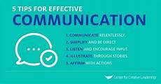 Demonstrate Organisational Skills 11 Leadership Qualities A List Of Skills To Make A Good