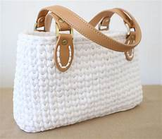 crochet bag pattern purse tutorial crochet purse pattern