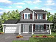 plan 016h 0003 the house plan shop