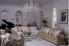 Glamorous Home Decor Antique Decor Homesfeed