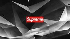 supreme 3d wallpaper supreme 3d abstract wallpaper authenticsupreme