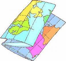 Clipart Maps Sqrqcq Survey Question Read Question Compute