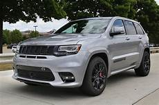 2019 Jeep Hellcat by 2020 Jeep Grand Srt Hellcat 2019 2020 Jeep