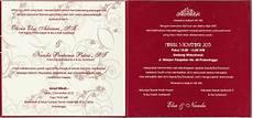 my wedding invitation oliviaelsaadriani