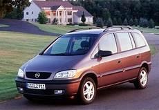 Manual De Taller Haynes Opel Zafira Y Astra 1998 2000 Pdf