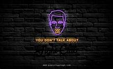 Neon Lights Gif Animated Neon Light Gifs Of Popular Movie Quotes Cleverly