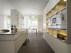 galley kitchen decorating ideas 12 amazing galley kitchen design ideas and layouts