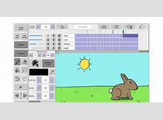 10 Best Premium & Free 2D Animation Software in 2020