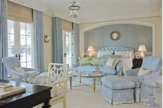 Light Blue Bedroom Ideas Classic Light Blue Bedroom Design Interiors By Color