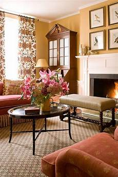 home decor traditional 254 best images about arranging on