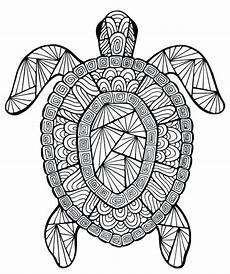 Malvorlagen Mandala Free Mandala Coloring Pages To Print Charming Free Mandala