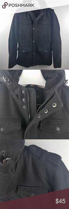 guess coats for thin guess jacket in 2020 jackets jacket