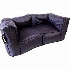 Big Joe Bean Bag Sofa 3d Image by Big Joe Zip Modular Sofa Seat 2 Corners Bedroom