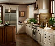 corian kitchen countertops kitchen countertop options pros cons centsational