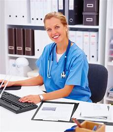 Medical Office Administration Duties Overview Of Medical Administration Associate Degree Program