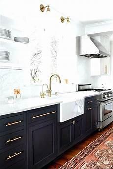 kitchen hardware knobs gold kitchen hardware in 3 cabinet