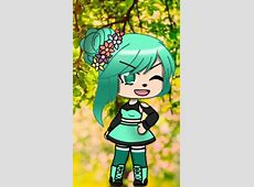 gachalife gacha life freetoedit   Image by Rose