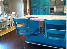 attached bar stools   For the Home   Pinterest   Bar, Stools and Bar stools