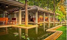 fresco water villa in sigiriya room deals photos reviews