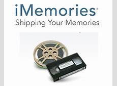 iMemories Reviews   Shipping Your Memories   IXIVIXIIXIVIXI