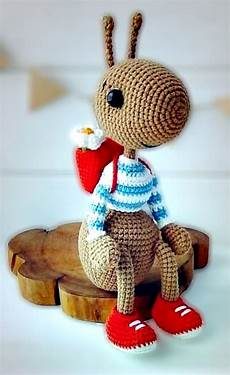 amigurumi deutsch kostenlos how to crochet an amigurumi rabbit maskotki szydełkowe