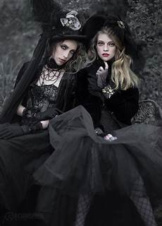 richard pryde via gothic and amazing masquerade ball