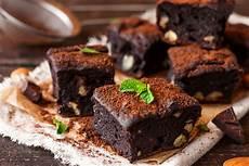 receita de brownie receta de brownie de chocolate unareceta