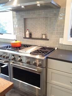 decorative kitchen backsplash our top 7 kitchen backsplashes julep tile company