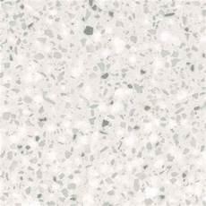 corian sheets corian laminate sheet corian sheet thane west thane