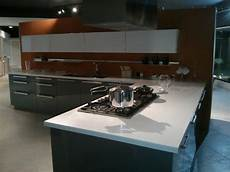 dupont corian solid surface solid surface dupont corian solid surface wholesale