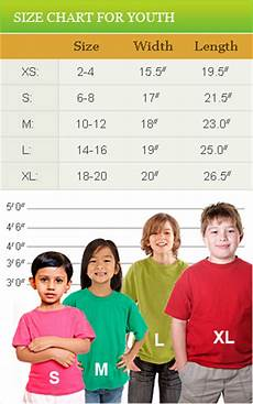 Youth Large Size Chart Canada America S Hat Youth Unisex T Shirt Canadian Love
