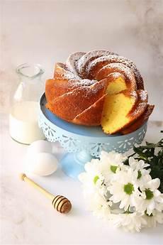 tempo di quarantena indebolito torta soffice alla ricotta ricetta nel 2020 ricotta