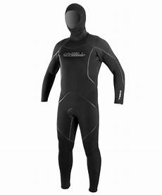 dive suits diving suit diving suit pictures